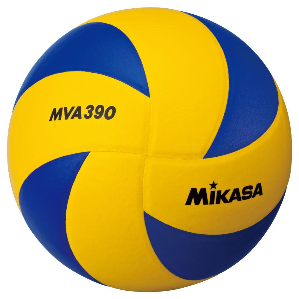 MVA390.jpg