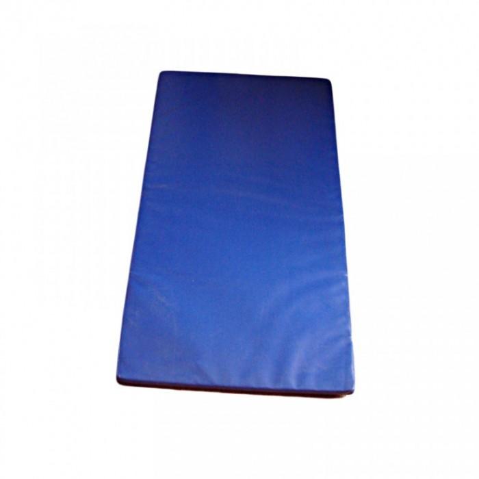 strunjaca-100x50x2cm