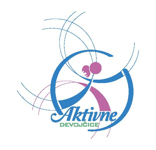 """Konferencija """"Značaj edukacije i pristupa u radu sa devojčicama osnovnoškolskog uzrasta u oblasti sporta"""""""