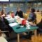 Održan sastanak projektnog tima u okviru projekta Active Girls